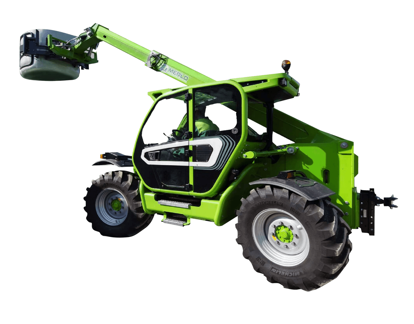 merlo-telehandlers-for-sale-or-rental