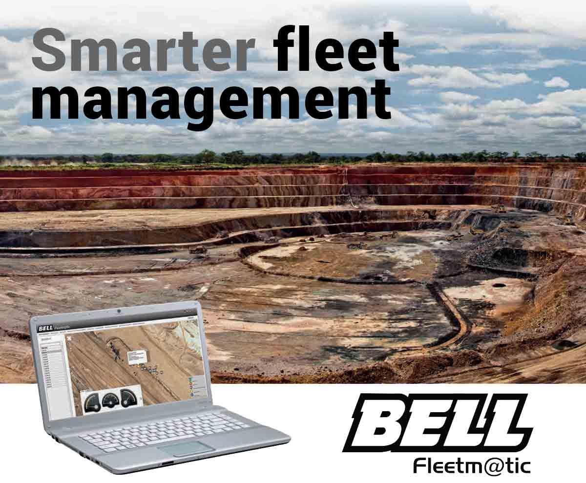 bell-trucks-smarter-fleet-management-technology