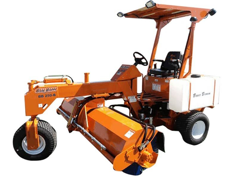 Broce-Turf-Boss-Street-Sweepers-In-Stock-For-Sale-or-rent