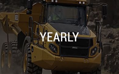 yearly-construction-equipment-rental-rates