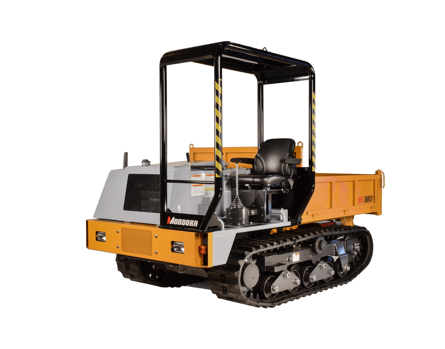 morooka-tracked-dumpers-for-sale-or-rental