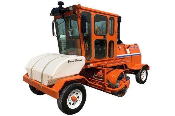 broce-350-series-street-sweeper-for-sale