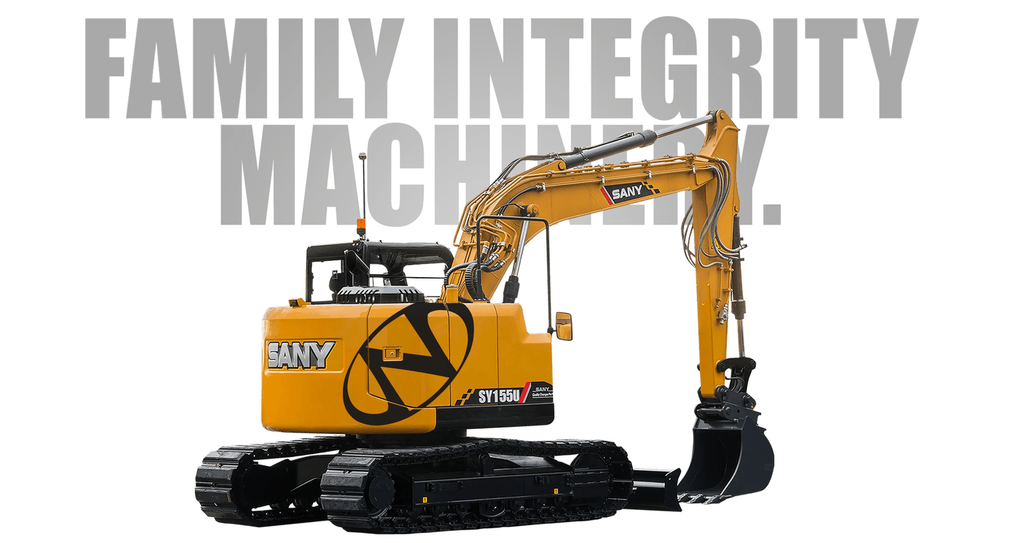 newman-tractors-mission-family-integrity-machinery