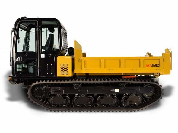 morooka-mst800-vd-tracked-dumper-truck-in-stock-available-for-rental