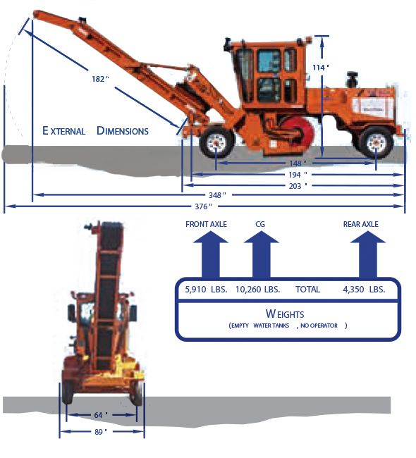 broce-mk1-street-sweeper-dimensions-and-specs