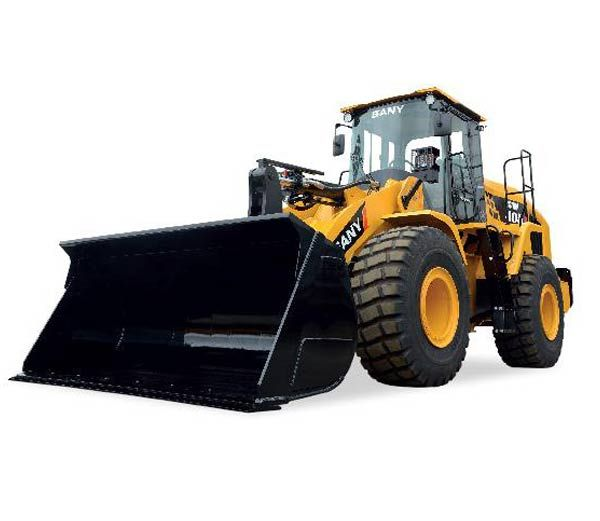 sany-sw405k-wheel-loader-sale