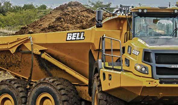 bell-trucks-optimized-for-power