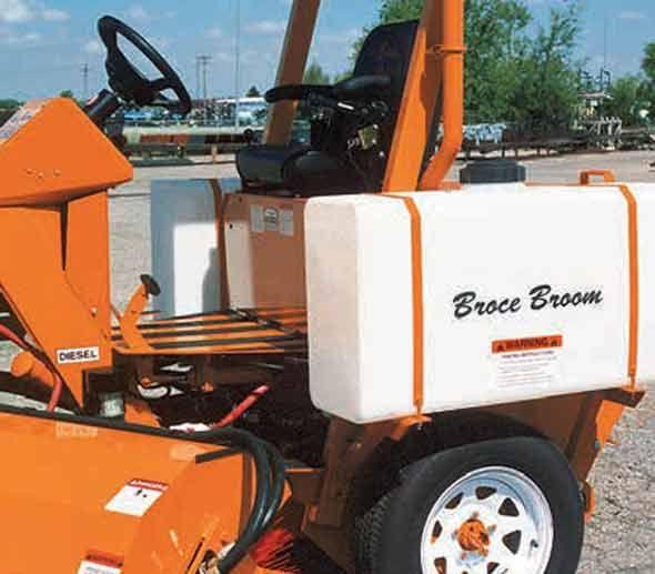 Broce-BB-250-2-Large-Water-Tanks