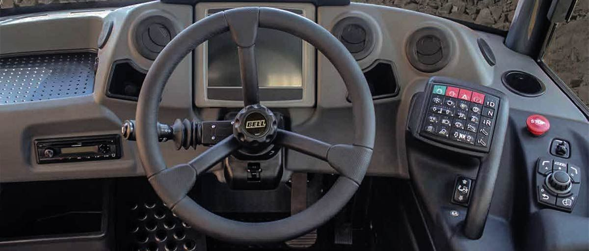 bell-trucks-cab-operating-experience