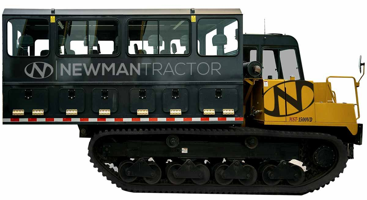 newman-tractor-morooka-personnel-carriers-for-sale-rental