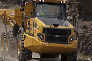bell-rental-equipment