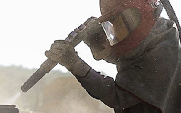 sandblasting-services-near-you