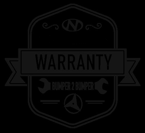 Sany-Construction-Equipment-Warranty
