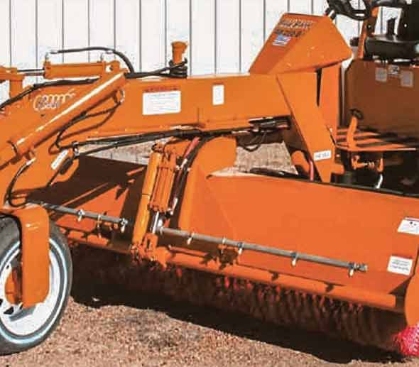 broce-bb-250-series-dust-control-tight-places