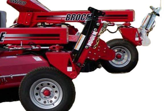 broce-broom-bw-260-tow-hitch