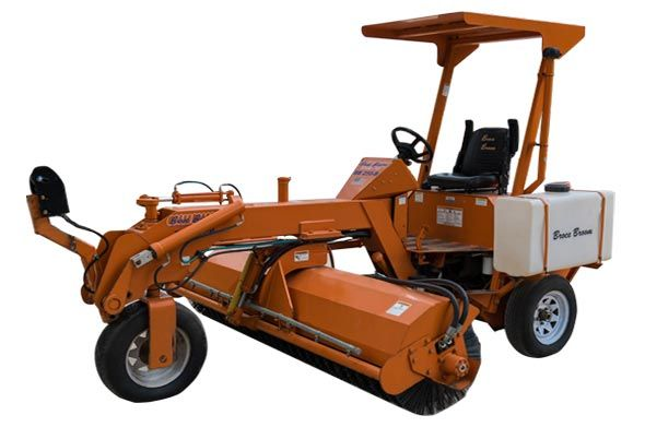 broce-broom-250-series-street-sweeper-available-for-sale