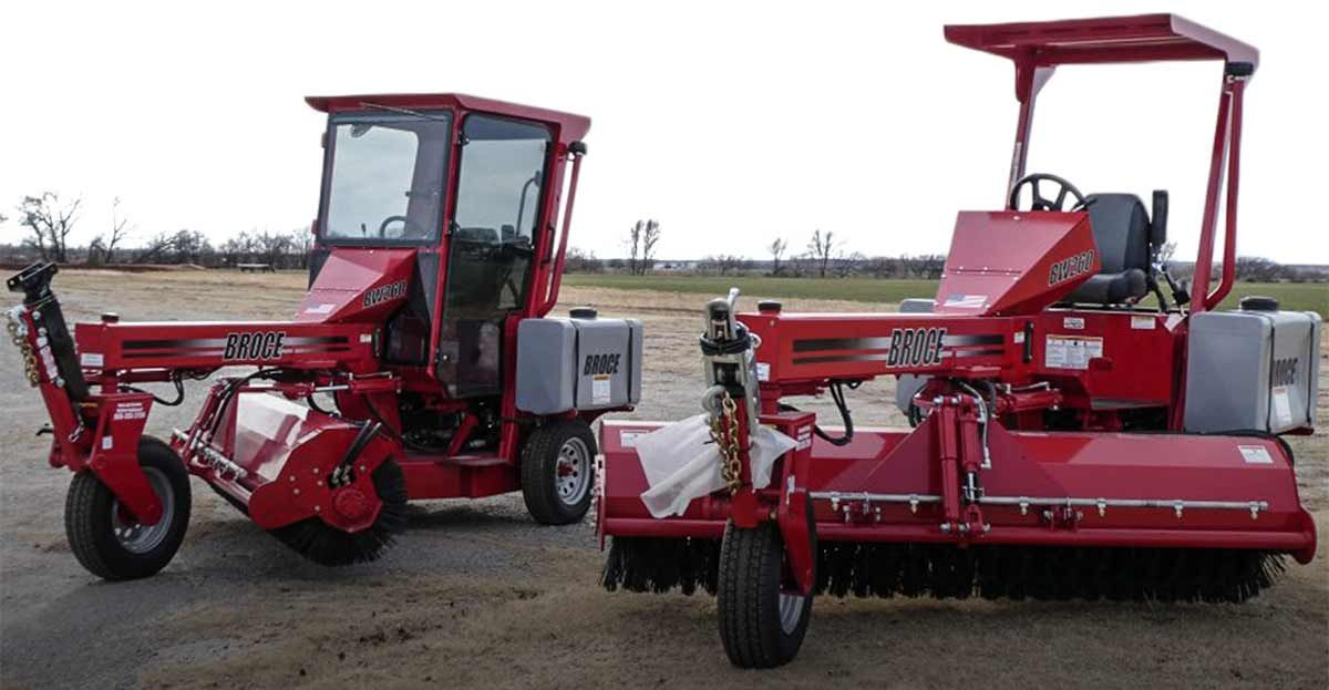 Broce-Brooms-BW260-street-sweeper-features