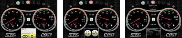 bell-trucks-electronic-safety-features