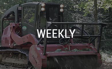 weekly-construction-equipment-rental-rates
