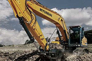 hyundai-rental-equipment