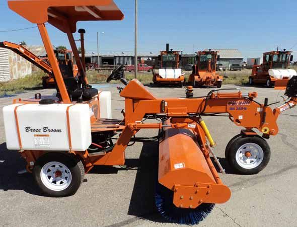 used-broce-bb-250-for-sale