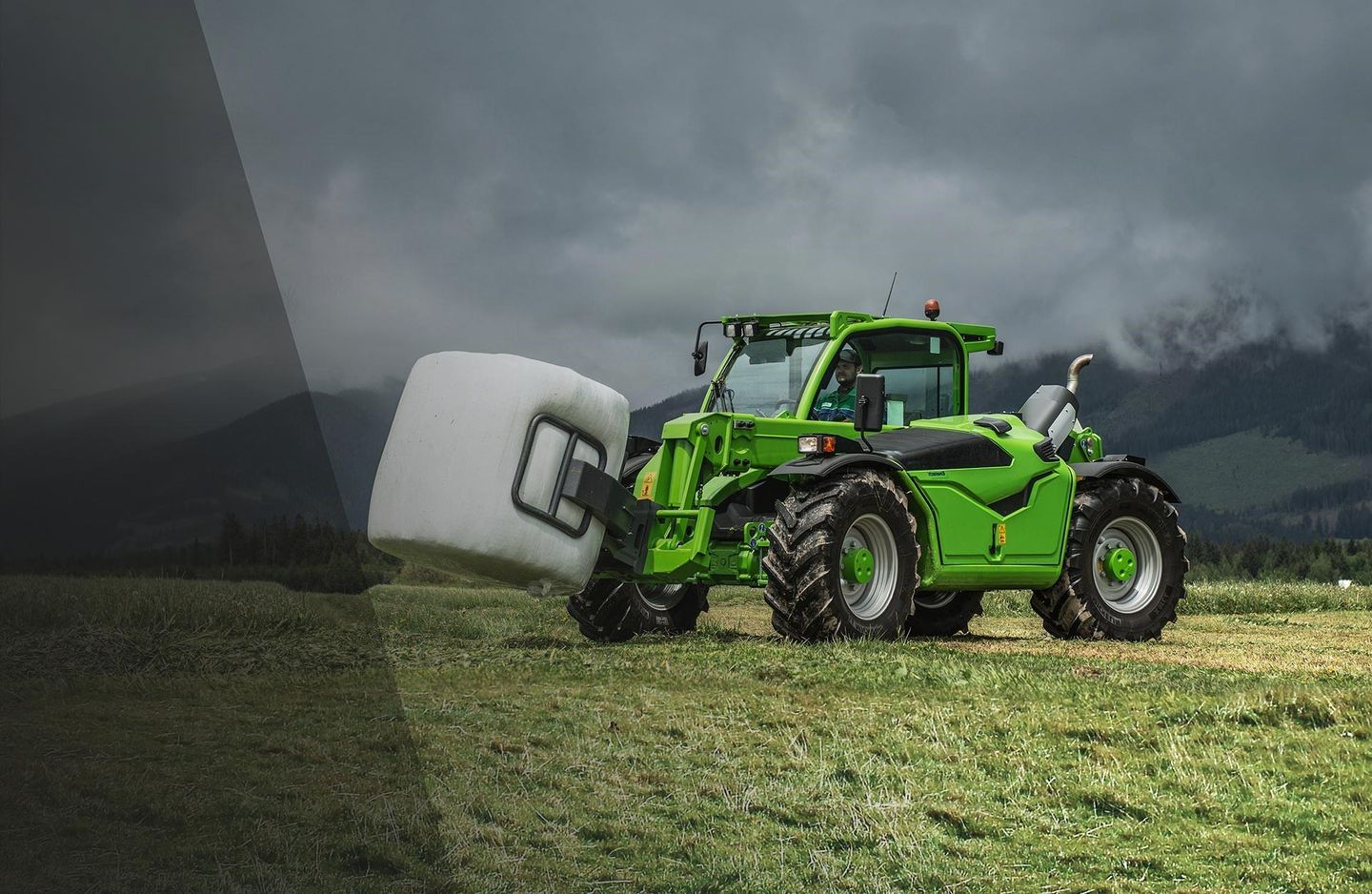 merlo-telehandler-for-sale-or-available-for-rent