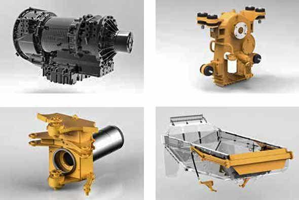 bell-trucks-optimal-power-to-weight-ratio