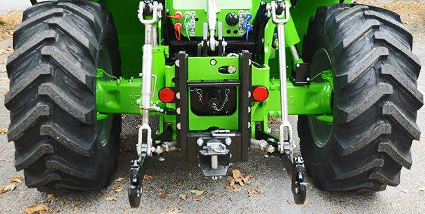 merlo--hydrostatic-transmission-provides-exclusive-precision