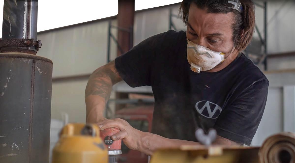 heavy-equipment-restoration-services