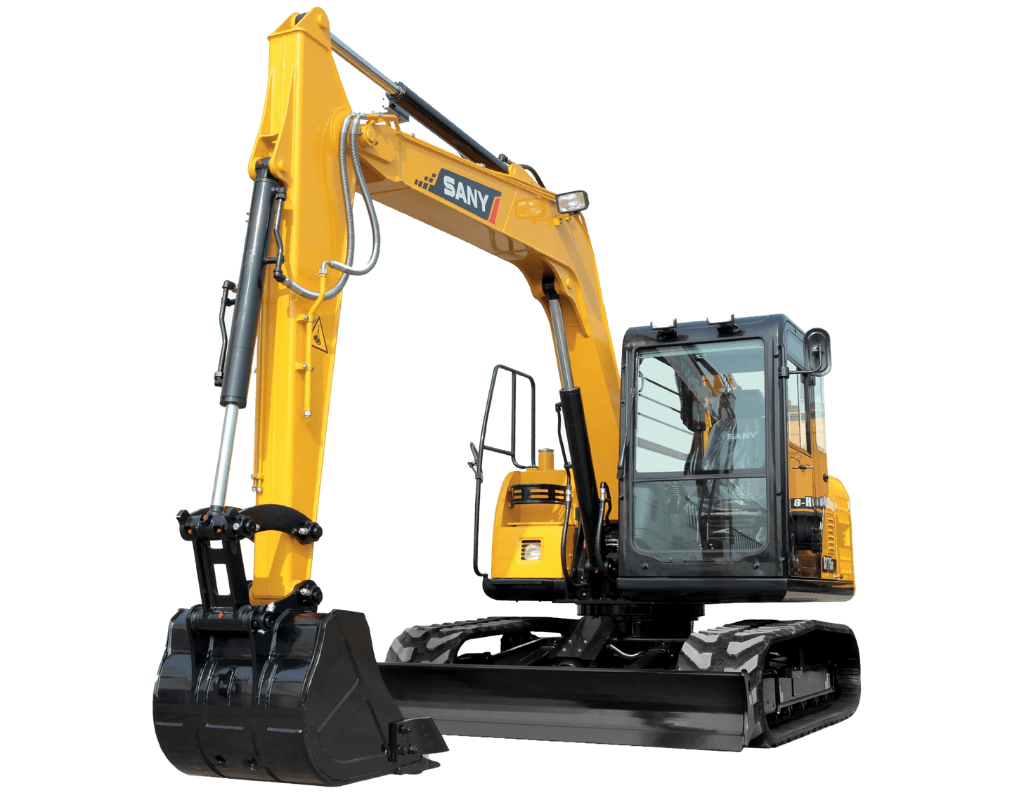 sany-excavators-for-sale-or-rental