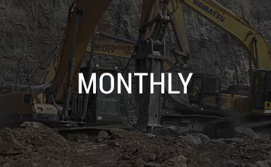 monthly-construction-equipment-rental-rates