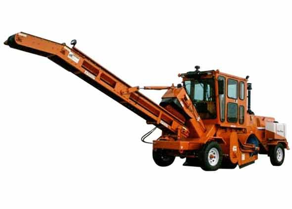 Broce-MK1-street-sweeper-for-sale-with-optional-equipment