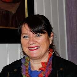 Bente Bratlund. (Arkivfoto: AH)
