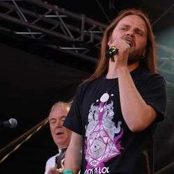 (Foto: Henrik Mjelva)