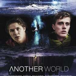 «Another World« har allereie hausta fleire nominasjonar og prisar.