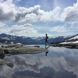 (Foto: Kjetil Vasby Bruarøy)