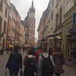Krakow (privat foto)