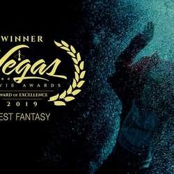 Filmen er no med vidare i konkurransen om beste «Fantasy-film.