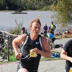 Os Triathlon 2014 (foto: Andris Hamre)