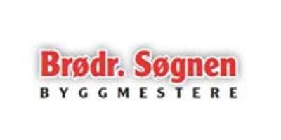 Brødrene Søgnen AS logo