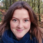 Rachel Lancaster