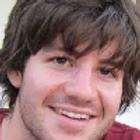 Jonny Austin