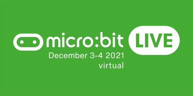micro:bit LIVE