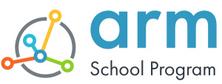 Arm School Program