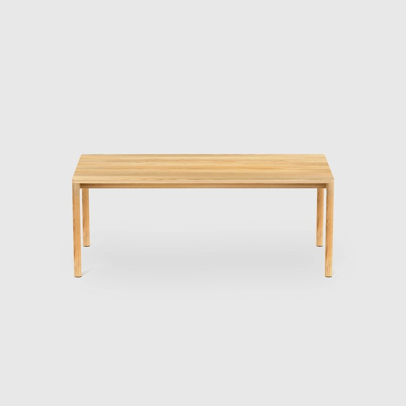 Eave Table
