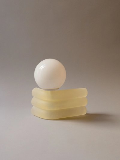 Elio Lamp, Small