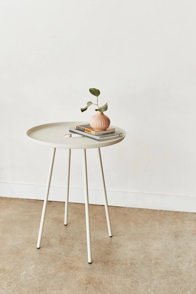 Rove Side Table
