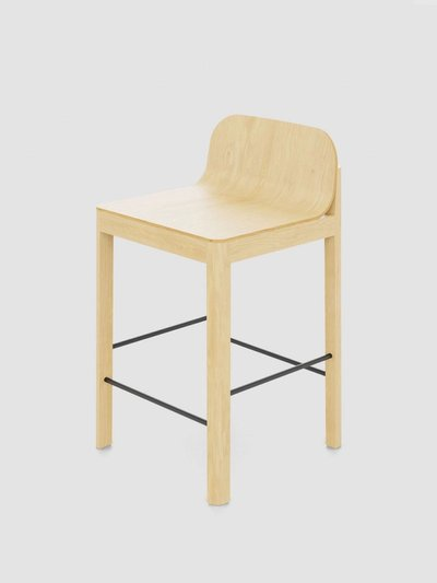 Cleo Counter Stool