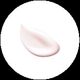 A light, refreshing cream