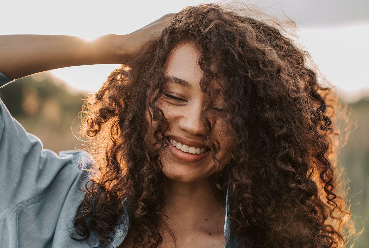 5 Healthy Skin Habits
